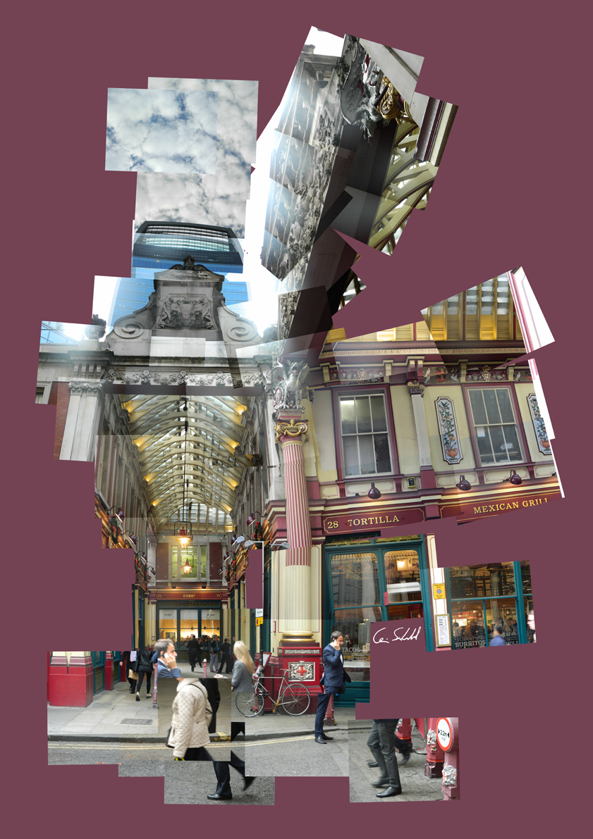 Leadenhall Market WP