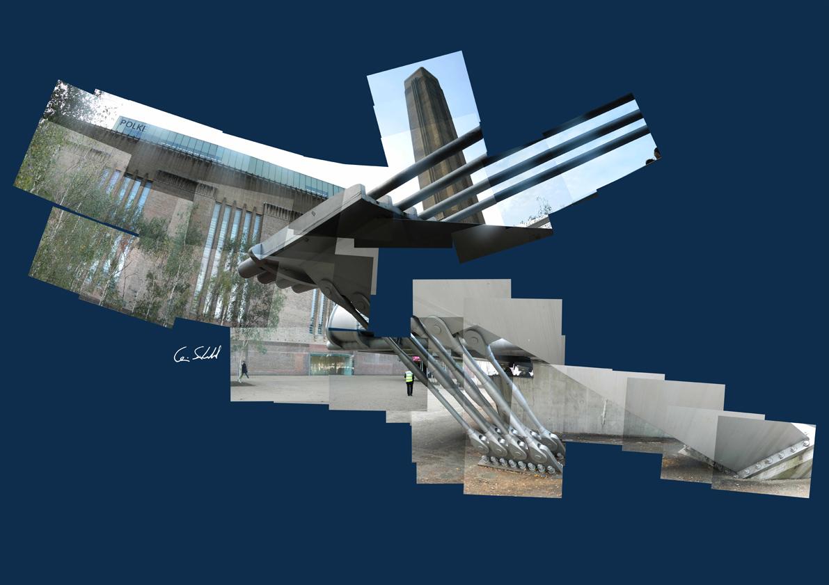 Tate Modern 2 WP