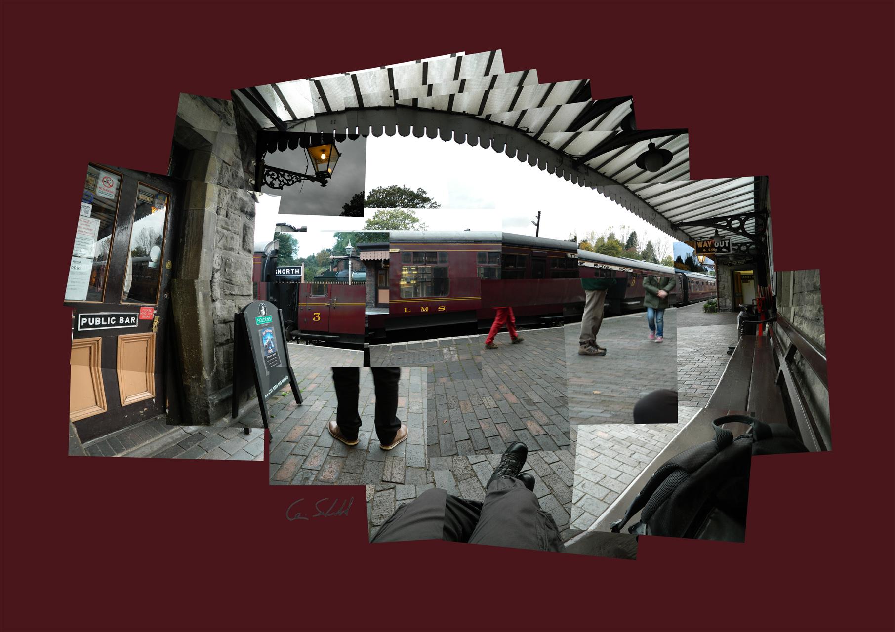 bridgnorth-platform-wp
